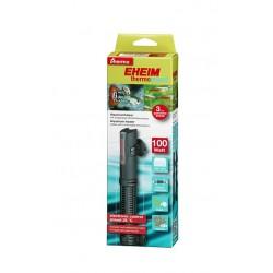 Termocalentador EHEIM thermopreset 100