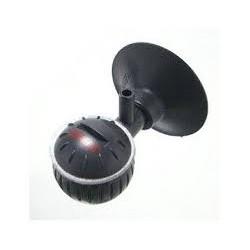 EHEIM difusor de aire para air pump