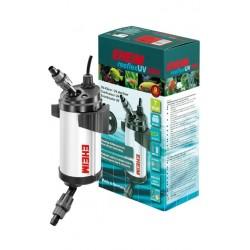 Filtro UV EHEIM reeflexUV 350