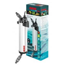 Filtro UV EHEIM reeflexUV 800