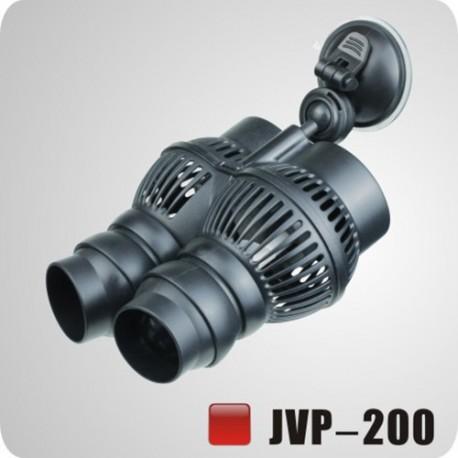 SUNSUN Bomba de circulación JVP-200AB