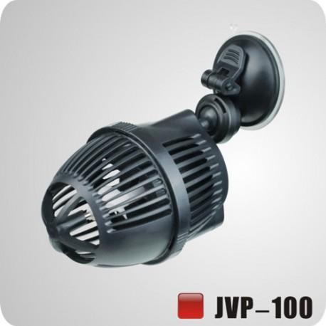 SUNSUN Bomba de circulación JVP-100B