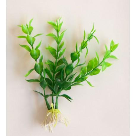 Planta Artificial 10 cm GP-269