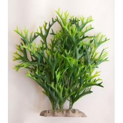 Planta Artificial 40 cm GP-240