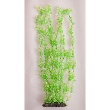 Planta Artificial 70 cm GP-290