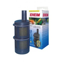 EHEIM 4004320 PREFILTRO