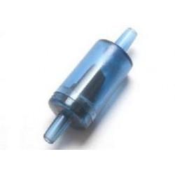 Válvula antiretorno HJS-308