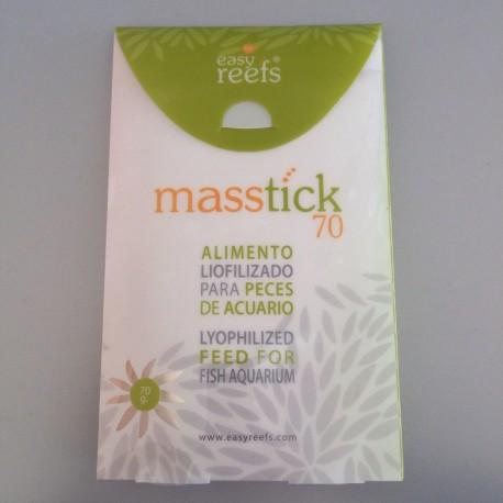 Masstick 70