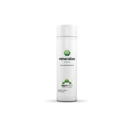 Mineralize 350ml