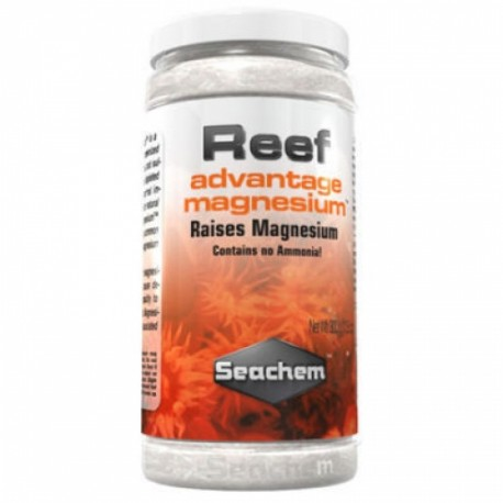Reef Advantage Magnesium 300gr